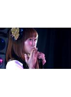 5月19日(土)「シアターの女神」 18:00公演
