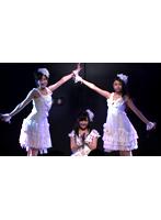 5月23日(水)「シアターの女神」公演