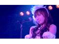12月12日(土)チームB4th Stage「アイドルの夜明け」 おやつ公演
