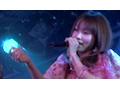 12月13日(日)チームK5th Stage「逆上がり」 おやつ公演