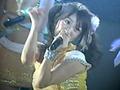 2009年10月23日(金)シアターGロッソ 「夢を死なせるわけにいかない」公演