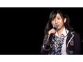 2009年12月20日(日)チームB4th Stage「アイドルの夜明け」 おやつ公演