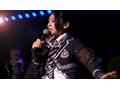 1月10日(日)チームB4th Stage「アイドルの夜明け」 おやつ公演
