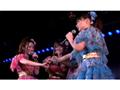 2月21日(日)チームK5th Stage「逆上がり」 おやつ公演