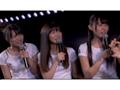 2月14日(日)チームA5th Stage「恋愛禁止条例」 おやつ公演