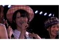 3月27日(土)チームB4th Stage「アイドルの夜明け」 おやつ公演