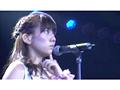 4月25日(日)チームA5th Stage「恋愛禁止条例」 おやつ公演