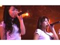 5月2日(日)チームA5th Stage「恋愛禁止条例」 おやつ公演
