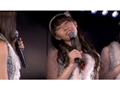 5月8日(土)チームA5th Stage「恋愛禁止条例」 昼公演