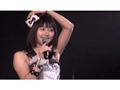 9月19日(日)チームB5th Stage「シアターの女神」 おやつ公演