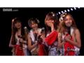 【リバイバル配信】2009年8月27日(木)チームA5th Stage「恋愛禁止条例」公演