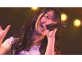 【リバイバル配信】2009年12月1日(火)チームA5th Stage「恋愛禁止条例」公演