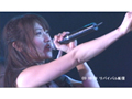 【リバイバル配信】2009年10月19日(月)チームK5th Stage「逆上がり」公演
