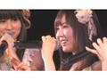 12月23日(木)チーム研究生 おやつ公演