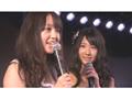12月25日(土)チームB5th Stage「シアターの女神」 昼公演