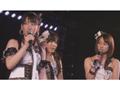 12月25日(土)チームB5th Stage「シアターの女神」 おやつ公演