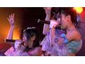 【リバイバル配信】2010年1月7日(木)チームB4th Stage「アイドルの夜明け」公演