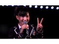 【リバイバル配信】2010年1月10日(日)チームB4th Stage「アイドルの夜明け」公演