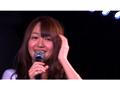 【リバイバル配信】2010年1月11日(月)チームA5th Stage「恋愛禁止条例」公演