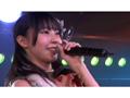 【リバイバル配信】2010年2月3日(水)チームA5th Stage「恋愛禁止条例」公演