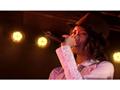 【リバイバル配信】2010年2月9日(火)チームK5th Stage「逆上がり」公演