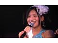 【リバイバル配信】2010年2月15日(月)チームB4th Stage「アイドルの夜明け」公演