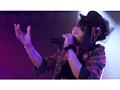 【リバイバル配信】2010年2月16日(火)チームK5th Stage「逆上がり」公演