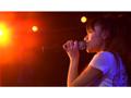 【リバイバル配信】2010年4月7日(水)チームA5th Stage「恋愛禁止条例」公演
