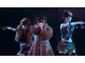 【リバイバル配信】2010年3月29日(月)チームB4th Stage「アイドルの夜明け」公演