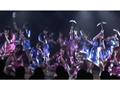 【リバイバル配信】2010年5月21日(金)チームB5th Stage「シアターの女神」公演