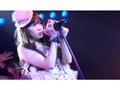 【リバイバル配信】2010年4月14日(水)チームA5th Stage「恋愛禁止条例」公演