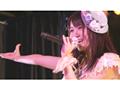 6月18日(土)「RESET」 昼公演