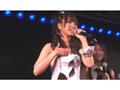 10月8日(土)「シアターの女神」 おやつ公演