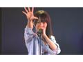 11月3日(木)「僕の太陽」 昼公演