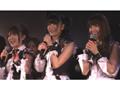 12月25日(日)「RESET」 13:00公演