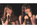 12月23日(金)「僕の太陽」 15:30公演