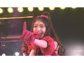 1月14日(土)「僕の太陽」 12:00公演