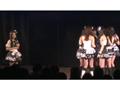 1月15日(日)「シアターの女神」 12:00公演