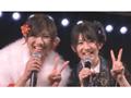 【リバイバル配信】2011年1月10日(月)チーム研究生 おやつ公演