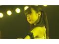 【リバイバル配信】2011年2月22日(火)チーム研究生公演