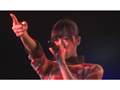 11月16日(水)「僕の太陽」公演