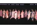 1月9日(月)「僕の太陽」 12:00公演