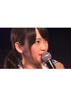 5月8日(火)「僕の太陽」公演