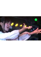 5月12日(土)「僕の太陽」 18:00公演