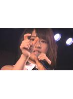 5月16日(水)「僕の太陽」公演