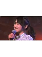 2月26日(木) チームK 公演 4th Stage「最終ベルが鳴る」