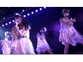 10月17日(土)チームK 昼公演 5th Stage「逆上がり」