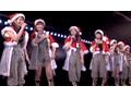 12月24日(木)チームK公演 5th Stage「逆上がり」