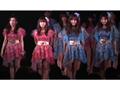 1月20日(水)チームK5th Stage「逆上がり」公演