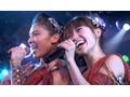 1月26日(火)チームK5th Stage「逆上がり」公演